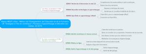 Master_MEEF_à_Nice___Métiers_de_l'Enseignement,_de_-1