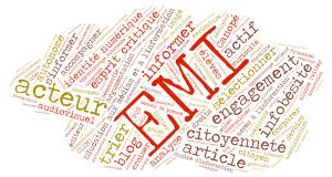 2014-12nuage-EMI