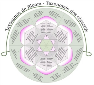 roue_bloom