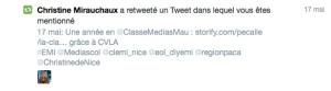tweet-miraucheaux-region