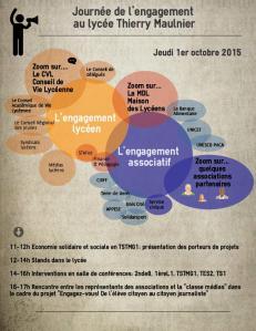 2015-10-01journeeengagementmaulnier